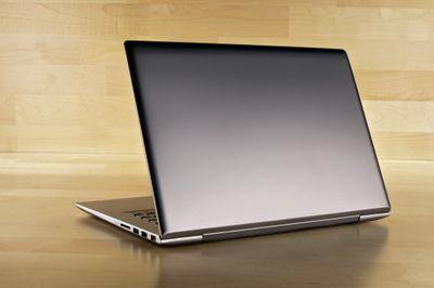 Лучшие ноутбуки нового поколения
