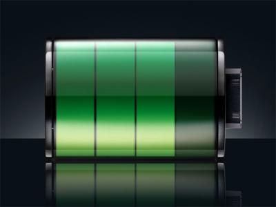 Лучшие приложения для смартфона по экономии заряда батареи