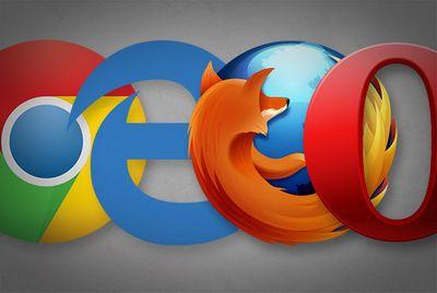 Лучшие веб-браузеры 2017 года: chrome, edge, firefox и opera — одинаково хороши
