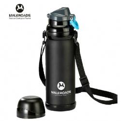 Maleroads mls3168 — вакуумный термос фляга 800ml.