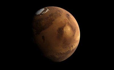 Марс — кладбище космических программ - «наука»