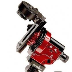 Мечта фотографа - астропейзажиста: трекер sky-watcher star adventurer (telephoto set)