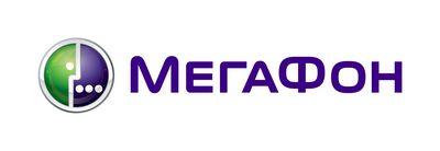 Мегафон предлагает доступ к своим большим данным