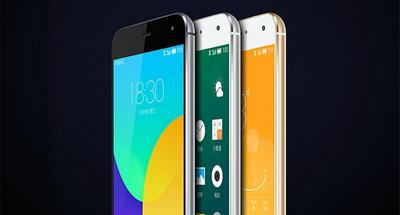 Meizu mx4 pro представлен официально