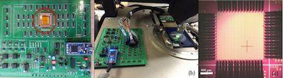 Мемристоры предоставят недостающее звено для биоэлектронных имплантов