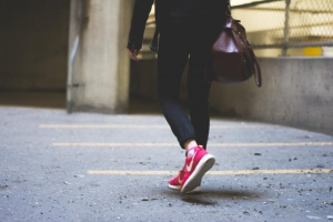 Метод кайдзен: шаг за шагом к достижению цели