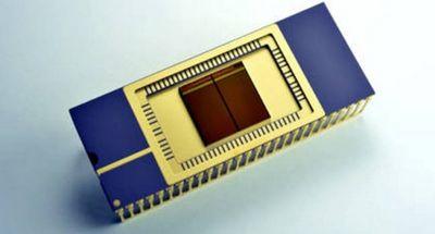 Мфти разрабатывает флэш-память «с переносом спинового момента»