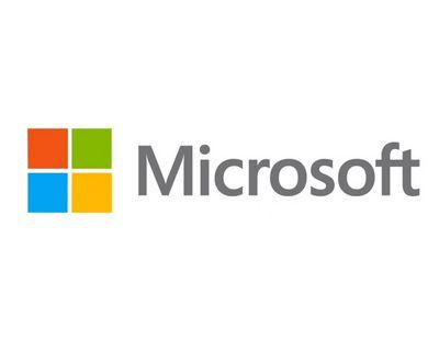 Microsoft displaycover – концепт клавиатуры для планшетов с сенсорным e ink дисплеем (видео)