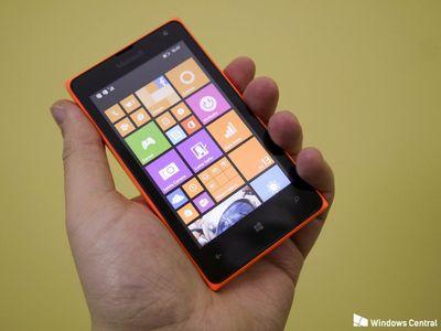 Microsoft lumia 950 xl: новый центр уведомлений