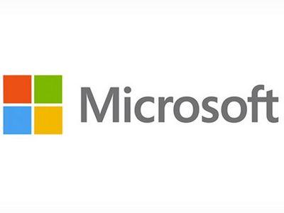 Microsoft не собирается забрасывать kinect