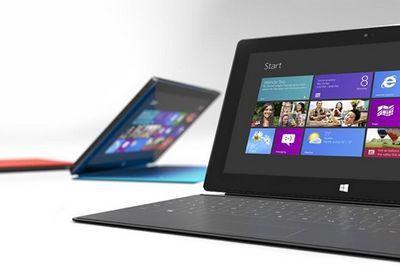 Microsoft разрабатывает странный новый гаджет