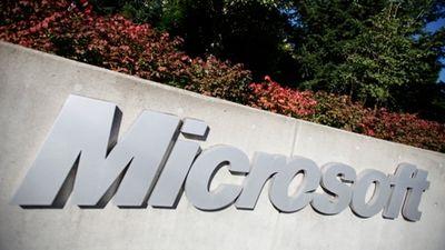 Microsoft вдвое увеличила продажи планшетов surface
