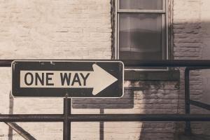 Микрорешения: проверенный путь к достижению больших целей
