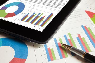 Мировая экономика в 2013 году потеряла $80млрд из-за зарядки смартфонов, планшетов и других электронных устройств