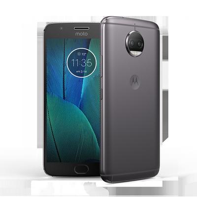 Motorola moto x style обошёл iphone 6 в тесте камеры