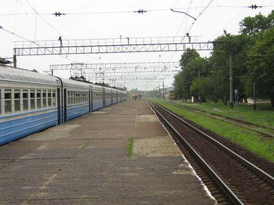 На 43 станциях московского метро появились стойки для зарядки гаджетов