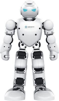 На экипировку боевого робота megabots собирают деньги через kickstarter (4 фото + видео)