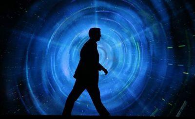 На пороге революции искусственного разума - «наука»
