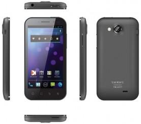 Начались продажи смартфонов texet tm-4577 и tm-5277
