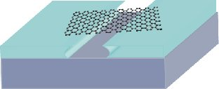 Нанотрубки – не конкуренты для графена