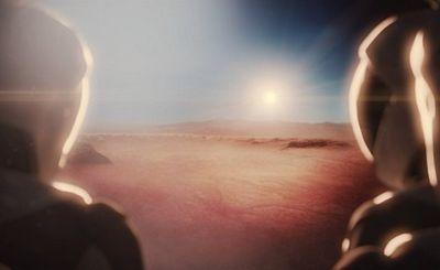 Насколько безумна миссия илона маска на марс? - «наука»