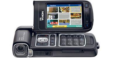 Настоящие камерофоны: 7 смартфонов с оптическим зумом