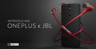 Наушники от oneplus jbl e1 + earphones