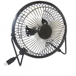 Небольшой 6 вентилятор на рабочий стол