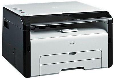 Недорогая печать для дома: обзор мфу