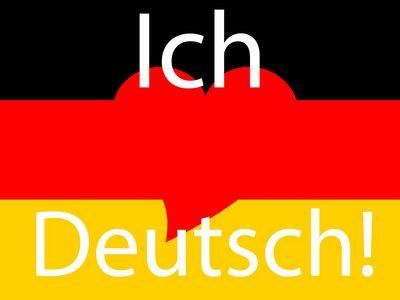 Немецкий суд отказал компаниям apple и samsung в их исках