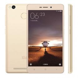 Необзор смартфона xiaomi redmi 3s версия 3/32gb. мой опыт использования и мой набор программ для ежедневного использования.