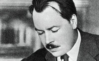 Николай вавилов — первый хранитель биоразнообразия растений - «наука»