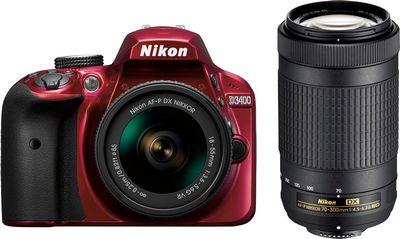 Nikon d7100: зеркальный фотоаппарат с 24-мегапиксельной матрицей