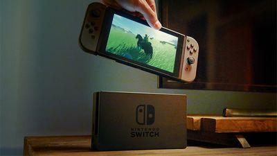 Nintendo switch: четыре «за» и шесть «против» новой игровой консоли