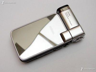 Nokia потребовалось 4 минуты, чтобы продать 20 000 android-планшетов n1