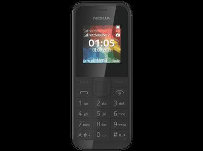 Nokia представила бюджетную lumia и «люмифицированные» мобильники. фото
