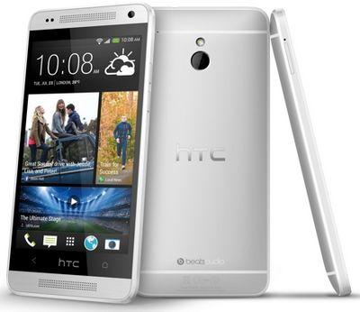 Nokia в англии добилась запрета флагманских смартфонов htc
