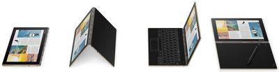 Ноутбуки-трансформеры toshiba satellite radius оснащены кнопкой вызова cortana