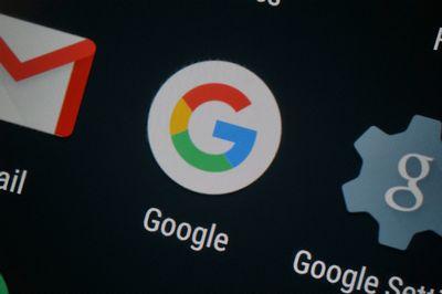 Новинки google: планшет pixel c и chromecast 2