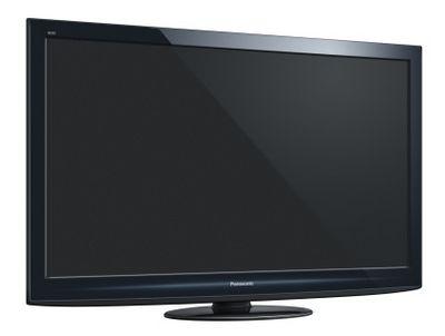 Новое поколение плазменных телевизоров panasonic – на российском рынке