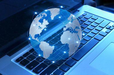 Новости интернета и технологий #124