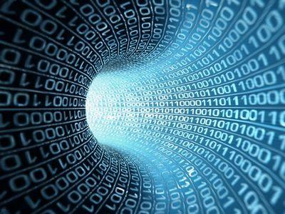 Новости интернета и технологий #32
