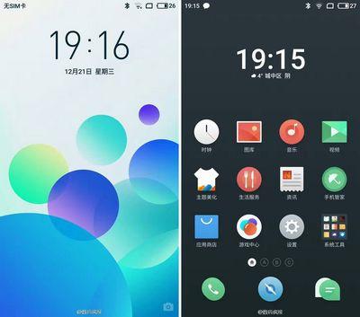 Новые iphone оказались очень хрупкими