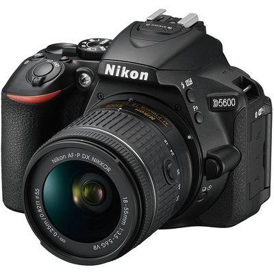 Новые камеры от nikon, olympus, panasonic. фото