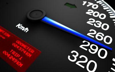 Новые скорости «beeline интернет дома»