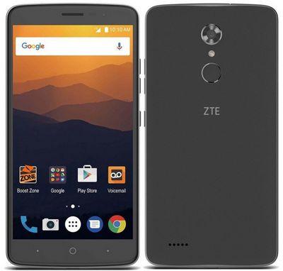 Новый мобильный gpu adreno 530 от qualcomm