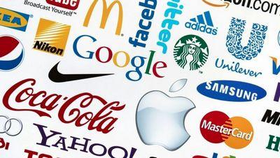 Новый рейтинг самых дорогих брендов в мире