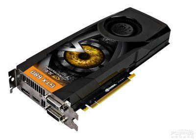 Nvidia представила 64-разрядный tegra k1 процессор с двумя ядрами denver