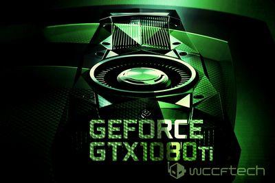 Nvidia представила ускорители tesla нового поколения