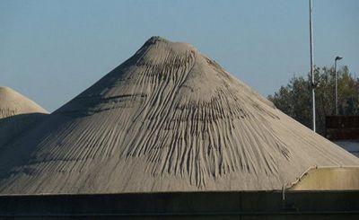 О неопределенности, или когда куча песка — это не куча песка - «наука»
